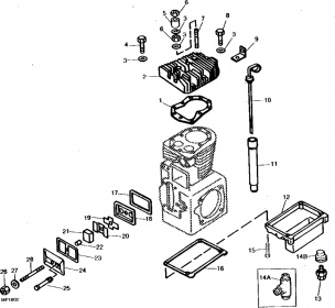Kohler Carburetor Parts Breakdown furthermore Sabre 1646 Wiring Diagram together with John Deere 140 Deck Belt Diagram in addition 48 Craftsman Mower Deck Diagram also 42 Riding Lawn. on john deere riding mower deck belt