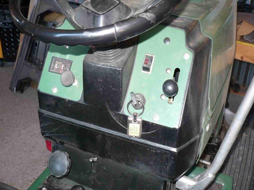 John Deere L120 Pto Wiring Diagram Together With John Deere Pto Wiring