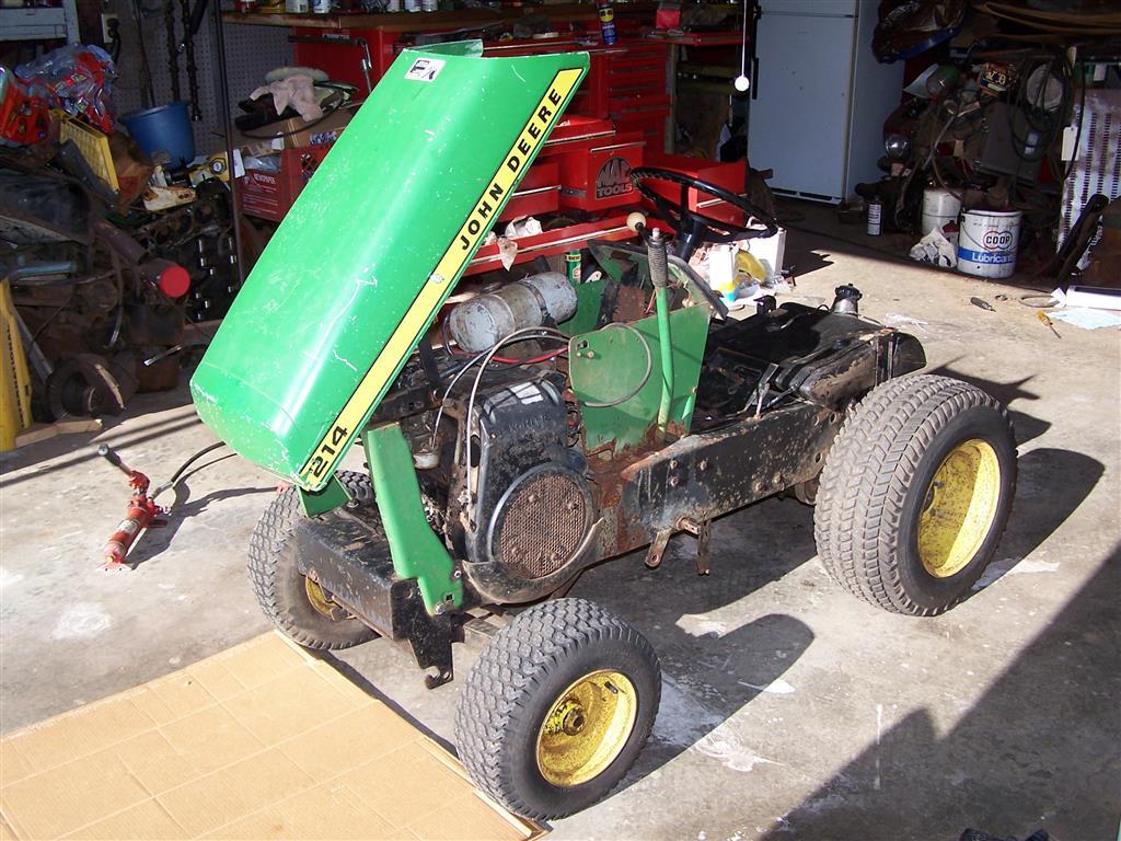 john deere d100 electrical diagram tractor repair wiring 1968 john deere 112 wiring diagram