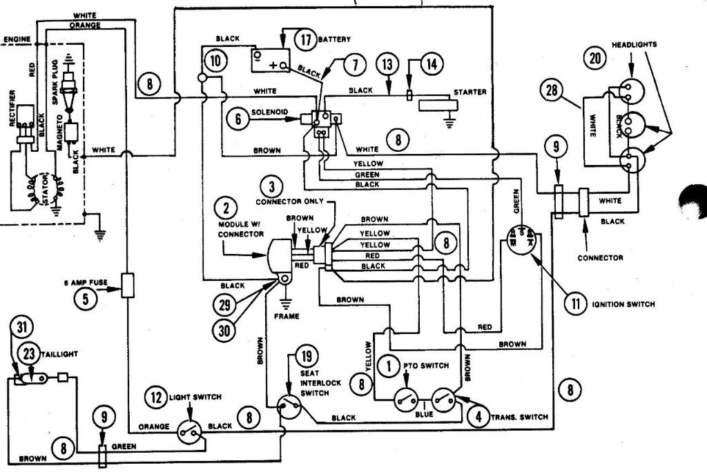 Ford 7710 Tractor Wiring Diagram. Ford. Discover Your Wiring ... Ford Wiring Diagram on ford 2810 wiring diagram, ford 5000 wiring diagram, ford 6600 wiring diagram, ford 3930 wiring diagram, ford 6610 wiring diagram, ford 4610 wiring diagram, ford 2600 wiring diagram, ford 7810 wiring diagram, ford 4600 wiring diagram, ford 6700 wiring diagram, ford 8630 wiring diagram, ford 8340 wiring diagram, ford 4000 wiring diagram, ford 5600 wiring diagram, ford 3000 wiring diagram, ford 4630 wiring diagram, ford 7710 wiring diagram, ford 3600 wiring diagram,