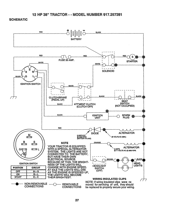 ford 4000 ignition switch wiring diagram ford ford 3600 ignition switch wiring diagram wiring diagram on ford 4000 ignition switch wiring diagram