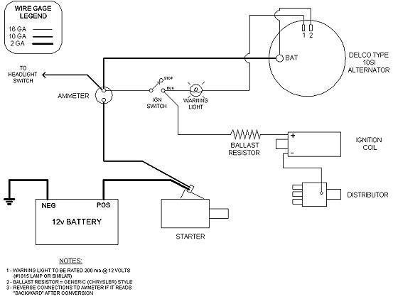 john deere 212 wiring diagram john image wiring john deere 4020 wiring diagram wiring diagram and hernes on john deere 212 wiring diagram