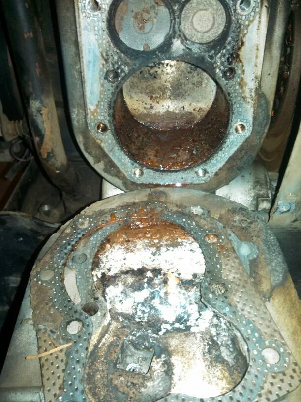 john deere 316 onan engine diagram tractor repair wiring john deere lawn mower steering parts diagram