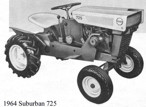 Click image for larger version  Name:1964Suburban725.jpg Views:90 Size:29.7 KB ID:29033