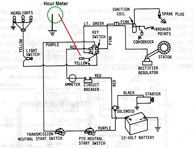 john deere d wiring diagram john wiring diagrams description attachment john deere d wiring diagram