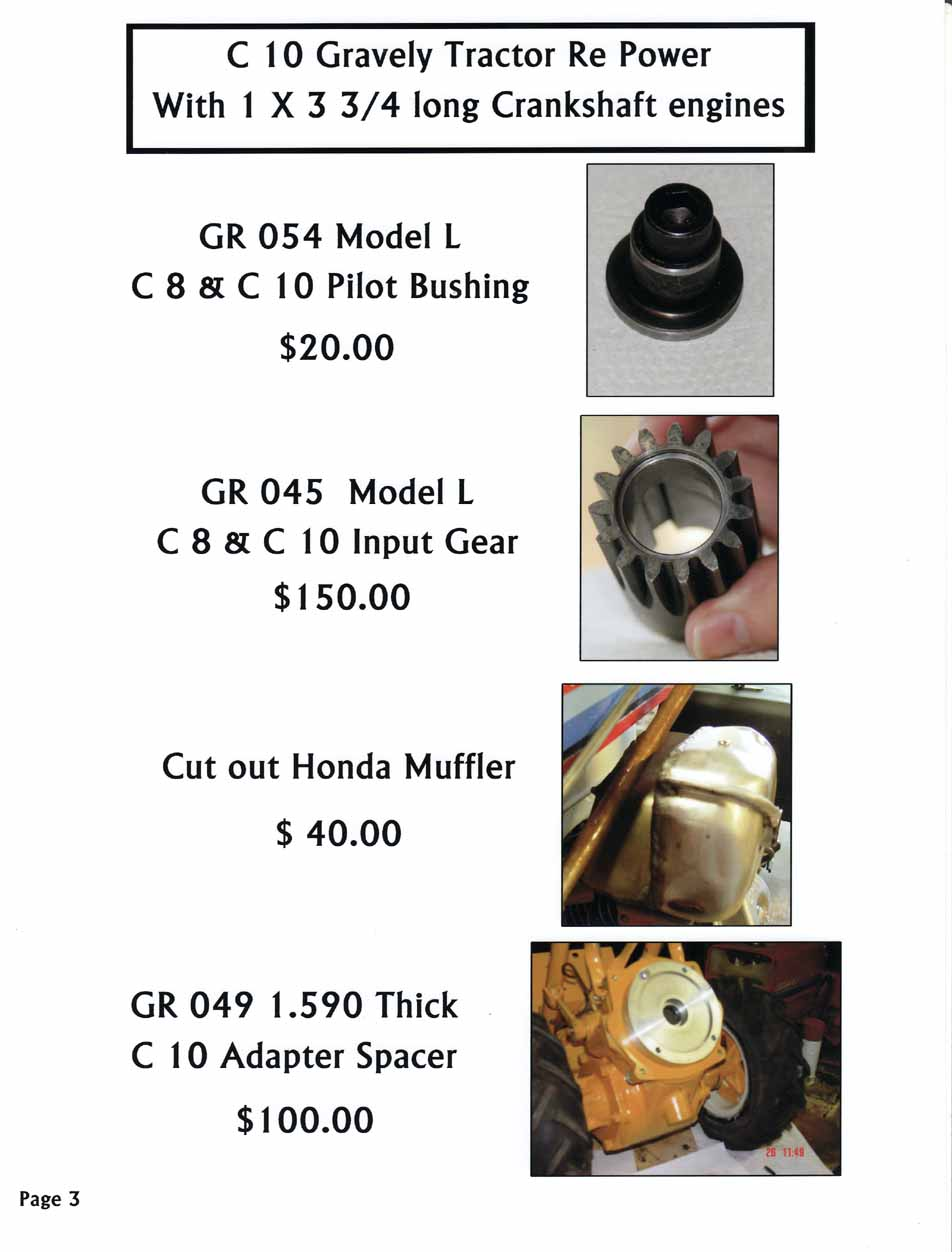 Click image for larger version  Name:2011 Cat  page 3 e.jpg Views:145 Size:75.8 KB ID:135503