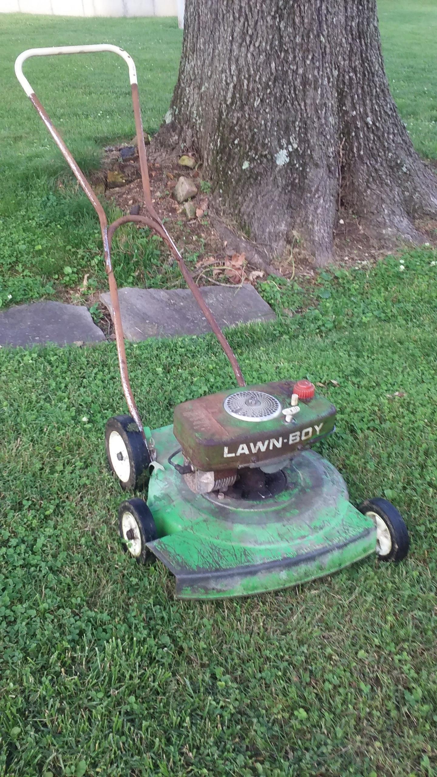 lightest mower mytractorforumcom the friendliest tractor forum
