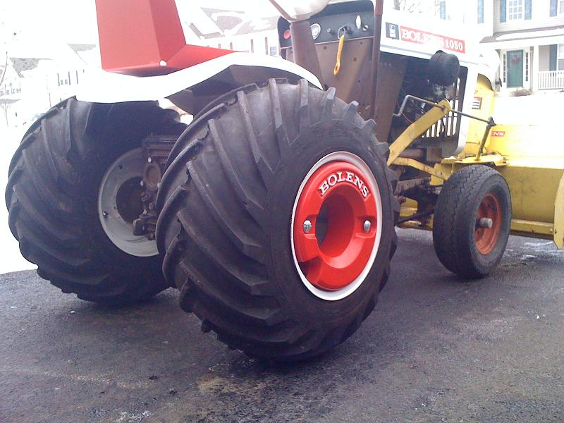 26x12x12 Pulling Tires : Garden tractor tires inspiration
