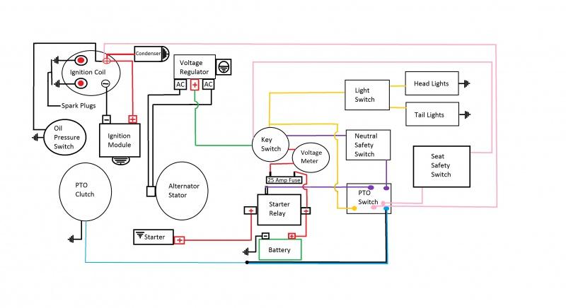 click image for larger version name: 317 onan wiring diagram 1c jpg views: