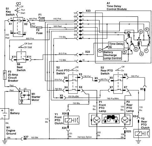 john deere 318 pto problem | My Tractor Forum on john deere ignition switch diagram, john deere riding mower diagram, john deere 108 belt diagram, john deere 317 ignition diagram, john deere tractor wiring, john deere 108 voltage regulator, john deere 108 battery, john deere sx95 diagram, john deere 108 parts diagram, john deere wiring schematic, john deere 108 brakes, john deere 108 riding mower, 2005 sterling truck ignition switch wiring diagram,