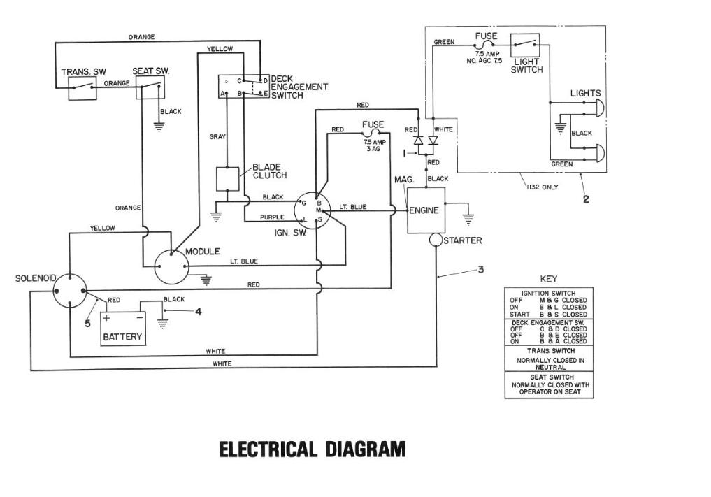 riding lawn mower electrical diagram images 57300 toro riding mower wiring diagrams 57300 wiring diagrams