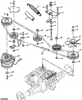 Troy Bilt Bronco Lawn Mower Belt Diagram | Diagram Wiring Diagram Troy Bilt Bronco Riding Mower on troy-bilt lawn mower deck belt diagram, lawn mower starter wiring diagram, troy-bilt 42 riding mower deck diagram, troy-bilt mower belt routing diagram, troy-bilt mower parts diagrams, snapper lawn mower wiring diagram, troy-bilt lawn mower solenoid wiring, troy-bilt carburetor parts diagram, murray lawn mower wiring diagram,