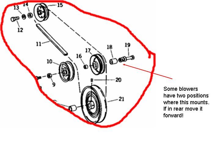 Ingersoll Rand Ignition Switch Diagram also John Deere L100 Wiring Diagram furthermore John Deere 318 Onan B43g Engine Parts also John Deere Gator Electrical Diagram also La140 John Deere Parts Diagrams. on john deere 318 parts diagram