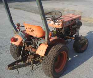 Universal Diesel Tractor Ignition Switch in addition Ford 4630 Tractor Wiring Diagram as well Basic Tractor Starter Wiring Diagram also Grasshopper Wiring Diagram as well Cub Cadet Ignition Switch Wiring Diagram. on kubota tractor safety switch wiring diagram