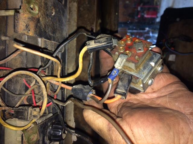 John Deere 4430 blower motors not working?? | My Tractor Forum on john deere z225 wiring-diagram, john deere 3020 wiring schematic, john deere 4430 thermostat, john deere m wiring-diagram, john deere 214 wiring-diagram, john deere 455 wiring-diagram, john deere 4430 air conditioning, john deere 445 wiring-diagram, john deere 4430 fuel tank, john deere 4430 oil filter, john deere 4430 controls, john deere 4430 operation, john deere 4430 wiper motor, john deere 4430 alternator wiring, john deere 345 wiring-diagram, john deere 160 wiring schematic, john deere 145 wiring-diagram, john deere 425 wiring-diagram, john deere 4430 compressor, john deere 4010 wiring-diagram,