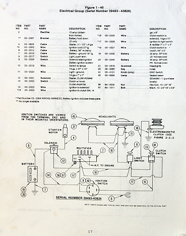69 economy power king engine wiring mytractorforum com the click image for larger version 4778c40 2a jpg views 1098 size