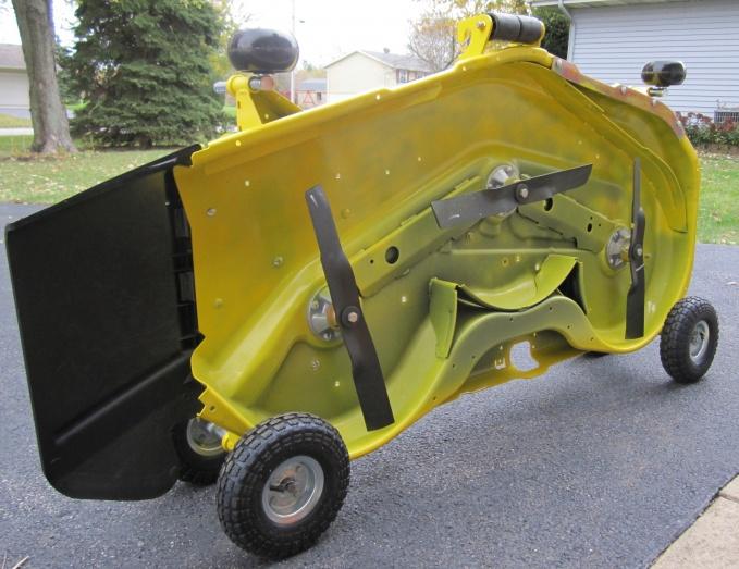 1614 power king tractor loader tractor repair wiring diagram 213750 john deere 48 mower deck dollie wheels 4 on 1614 power king tractor loader power king economy tractor wiring diagram