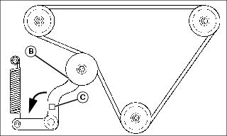 John Deere L120 Wiring Diagram together with John Deere 4430 Alternator Wiring Diagram further Kawasaki 100 Wiring Diagram also John Deere D140 Mower Deck Diagram likewise T24887583 John Deere Wiring Diagrams. on wiring schematic john deere l120