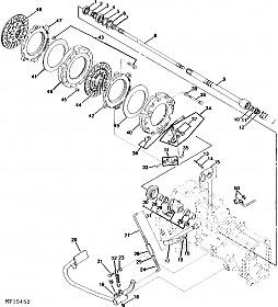 john deere l130 wiring schematic john image wiring john deere l130 wiring schematic diagram as well john image on john deere l130 wiring