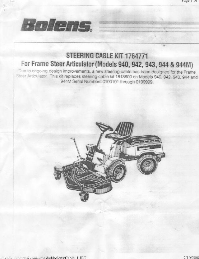 X320 Questions Mytractorforum Com Manual Guide