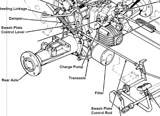 6   Wiring Diagram Html further Ranger Atv Winch Wiring Diagram together with Yamaha 350 Wolverine Wiring Diagram moreover 12 Volt Hydraulic Pump Motor Wiring Diagram together with Winch Wiring Diagram Polaris Ranger. on polaris ranger kfi winch wiring diagram