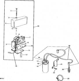 on onan 18 hp ignition wiring diagram