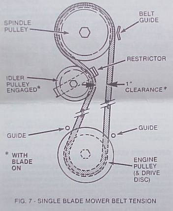 Wisconsin Vh4d Engine Diagram additionally 721d2 2004 besides Yanmar Tractor Wiring Diagram In Addition Parts moreover Briggs And Stratton 16 Hp Voltage Regulator Wiring Diagram additionally Lincoln Welder Wiring Diagram Circuit Diagrams. on kohler wiring diagrams