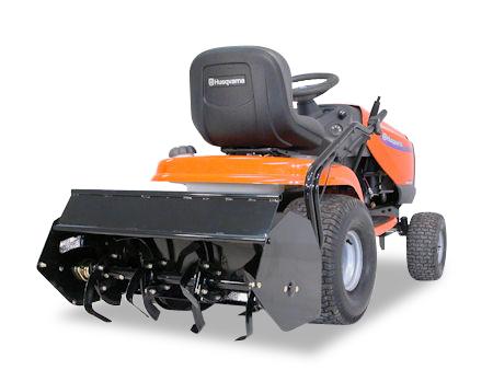 husqvarna garden tractor attachments. Click Image For Larger Version Name: Berco Tiller.jpg Views: 1213 Size: Husqvarna Garden Tractor Attachments L