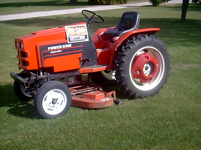 power king 1620 mytractorforum com the friendliest tractor click image for larger version blades for pk 015 jpg views 572