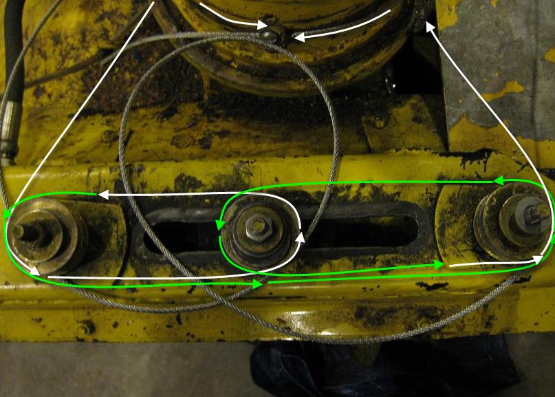 John Deere 46 Snowblower Diagram John Tractor Engine And Wiring – John Deere Snow Blower Engine Diagram