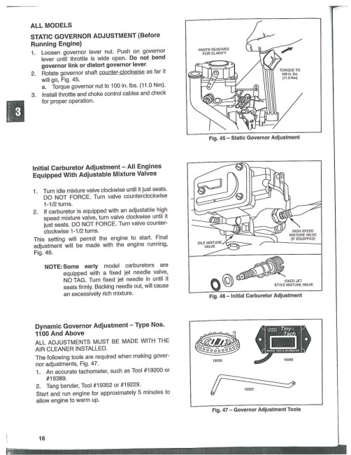 briggs and stratton 18 hp opposed twin wiring diagram wiring 18 hp briggs stratton diagram home wiring diagrams