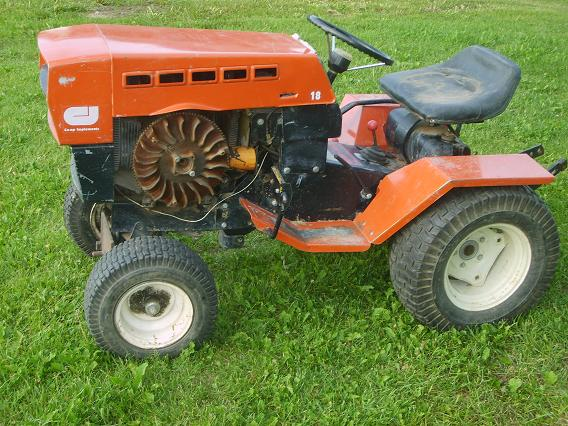 Click image for larger version  Name:ccil tractor 008.jpg Views:787 Size:112.4 KB ID:112317