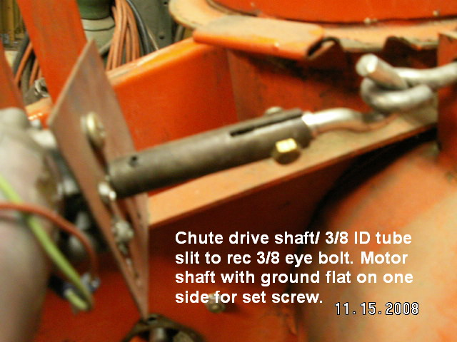 Click image for larger version  Name:Chute drive.jpg Views:275 Size:91.3 KB ID:57363