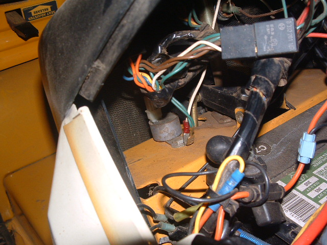 wiring diagram for cub cadet 2135 the wiring diagram 2000 series cub by mtd mytractorforum the friendliest wiring diagram