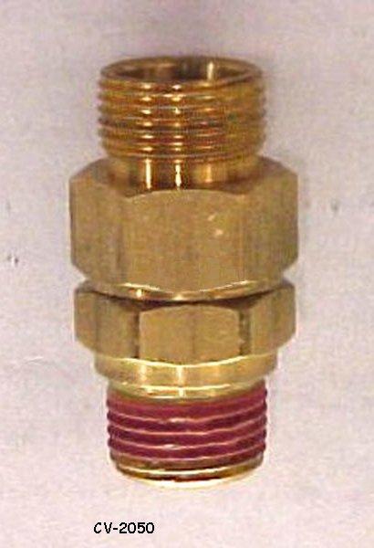 Click image for larger version  Name:CV205000AV_check_valve_New.jpg Views:35 Size:34.9 KB ID:1928962