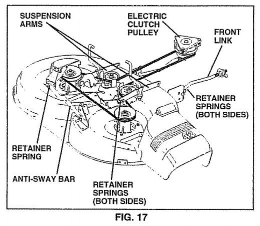 2007 Honda Odyssey Engine Diagram moreover Nissan Steering Angle Sensor Location likewise 2009 Dodge Journey Heater Diagram in addition 1997 Dodge Dakota Transmission Wiring Diagram in addition Nissan Xterra 250 Wiring Diagram Get Free Image About. on acura transmission diagram
