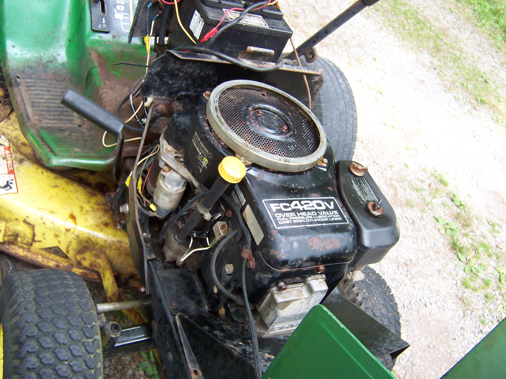 john deere stx38 black deck wiring diagram john john deere stx38 wiring diagram black deck wiring diagram on john deere stx38 black deck wiring