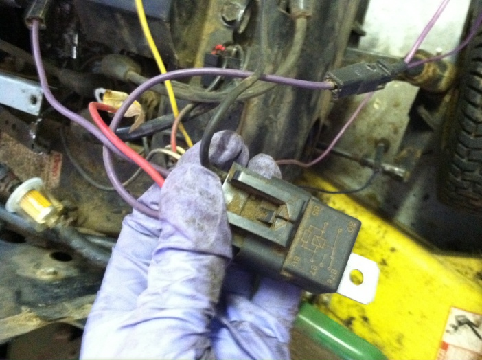 john deere 314 tractor wiring diagram tractor repair wiring d15 fuel filter in addition john deere 316 wiring also john deere tractor wiring diagrams as