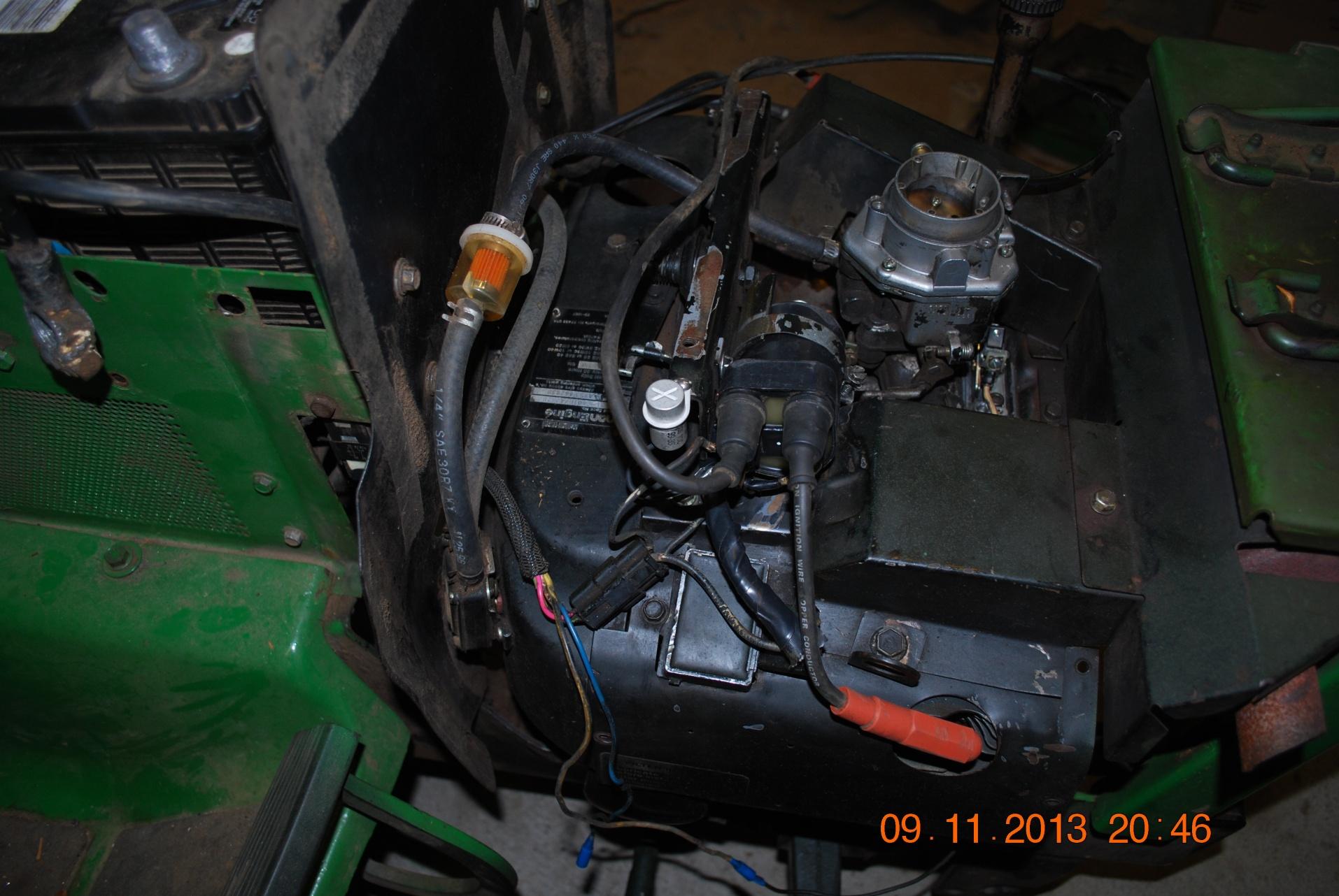 wiring diagram john deere 316 wiring diagrams and schematics john deere 345 wiring diagram diagrams and schematics