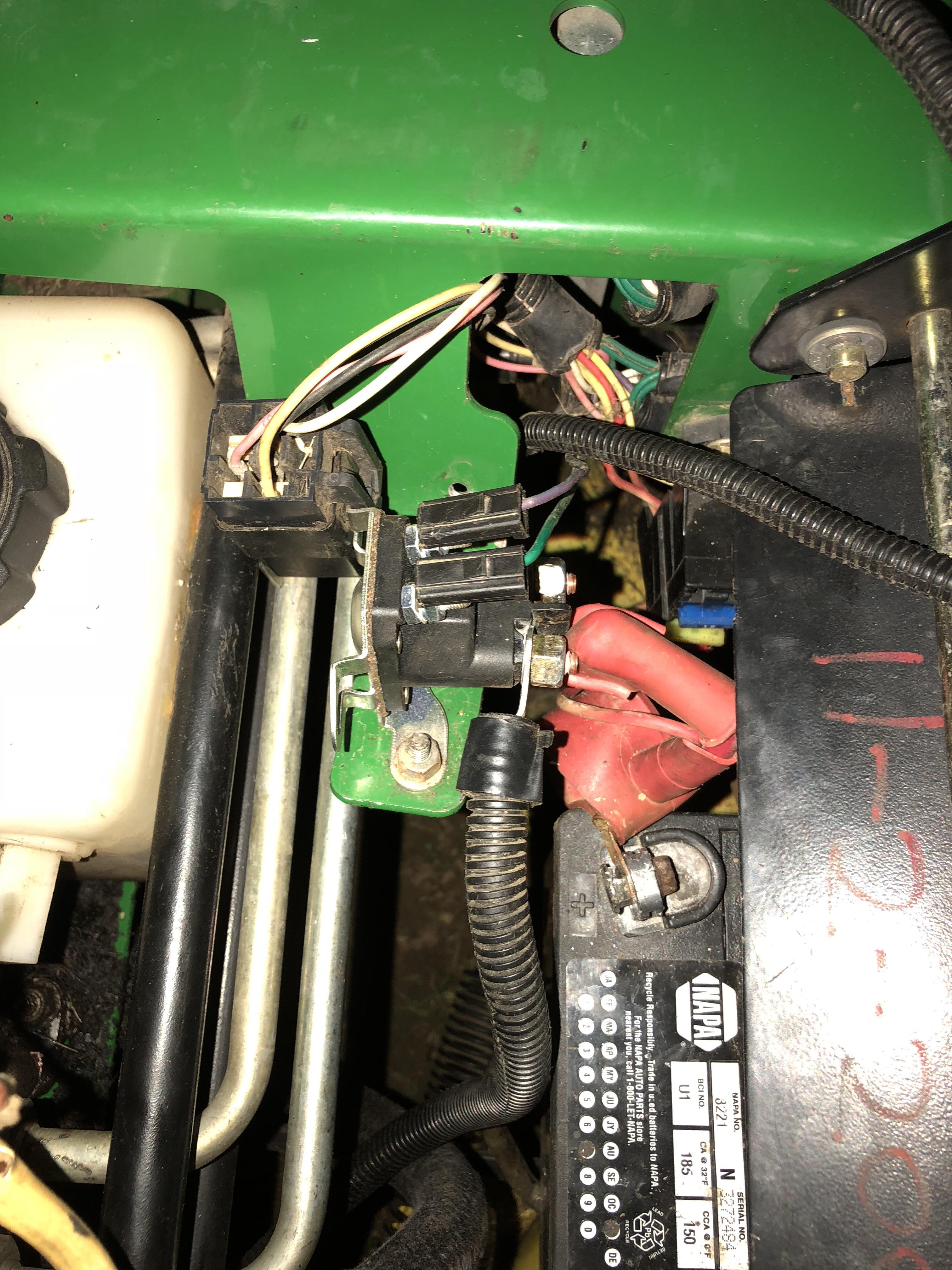 g100 john deere wiring diagram, z225 john deere wiring diagram, x465 john deere wiring diagram, g110 john deere wiring diagram, la135 john deere wiring diagram, stx38 john deere wiring diagram, lx178 john deere wiring diagram, l120 john deere wiring diagram, l110 john deere wiring diagram, x485 john deere wiring diagram, z425 john deere wiring diagram, on john deere z445 wiring diagram