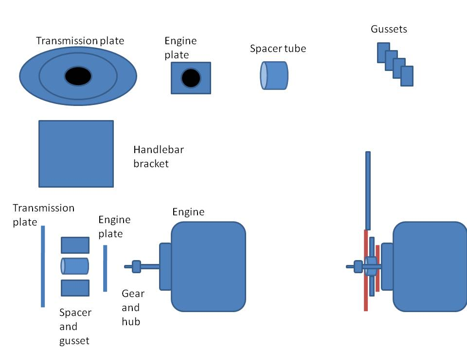 Click image for larger version  Name:engine.jpg Views:163 Size:41.5 KB ID:113453