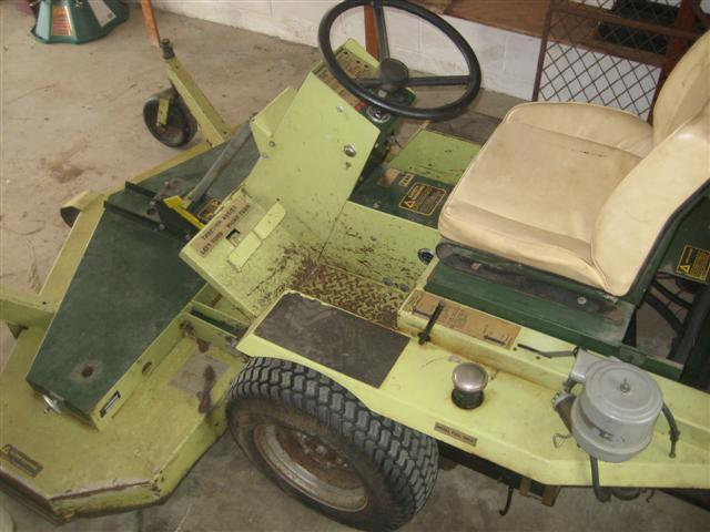 Buy - Sale - Wanted - Parts , - MyTractorForum com - The