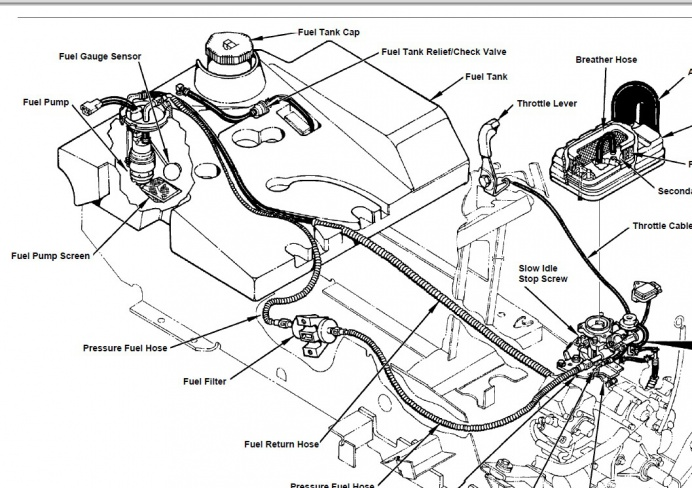 445 Fuel Filter--Is There An Easy Way To Install? | My ... John Deere Engine Diagram on john deere 214 engine diagram, john deere 300 engine diagram, john deere 425 engine diagram, john deere 345 engine diagram, john deere 730 engine diagram, john deere 216 engine diagram, john deere 757 engine diagram, john deere 316 engine diagram, john deere 317 engine diagram, john deere 420 engine diagram, john deere z425 engine diagram, john deere l120 engine diagram, john deere engine drawings, john deere parts diagrams, john deere m wiring-diagram, john deere tractor engine diagrams, john deere 320 engine diagram, john deere 318 engine diagram, john deere sabre engine diagram, john deere tractor wiring,