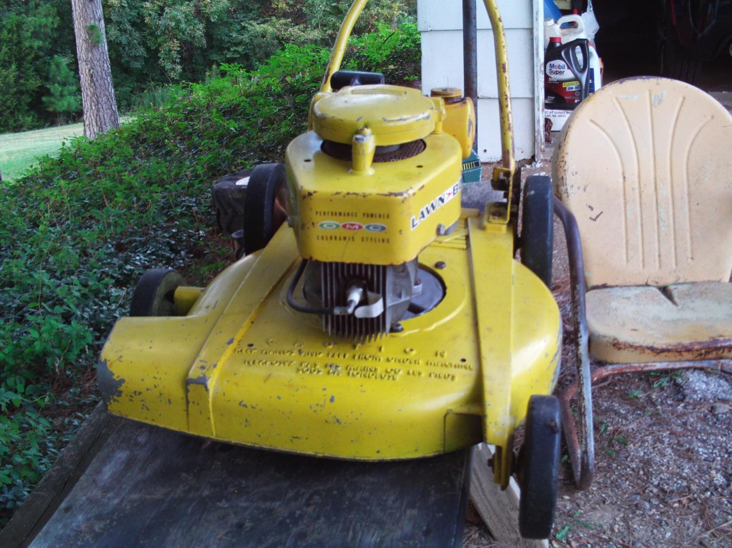 model 3051 buttercup mytractorforumcom the friendliest tractor