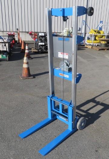 Click image for larger version  Name:Forklift1.jpg Views:12 Size:66.6 KB ID:2368109