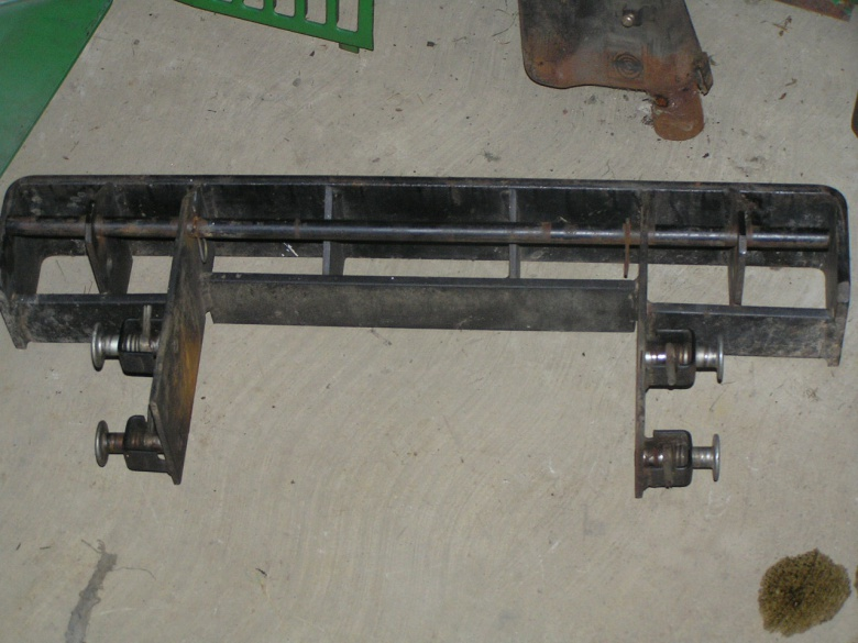 Click image for larger version  Name:Front_Weight_Bracket.jpg Views:31 Size:140.5 KB ID:130394