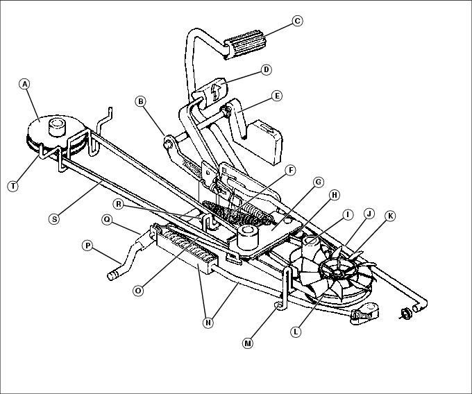 John Deere La115 Manual