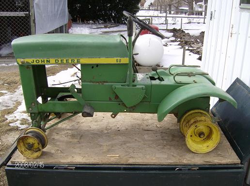 577953 Heavy Hitch Vs Jps Sleeve Hitch 2 Receiver Hitch as well 181961059086 also 181853951487 further 89478 Mystery Wheel Weights as well 101069 John Deere Lawn Cart Collection. on 1970 john deere 70 lawn tractor