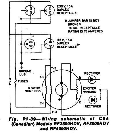 pincor generator wiring diagram pincor diy wiring diagrams pincor generator wiring diagram