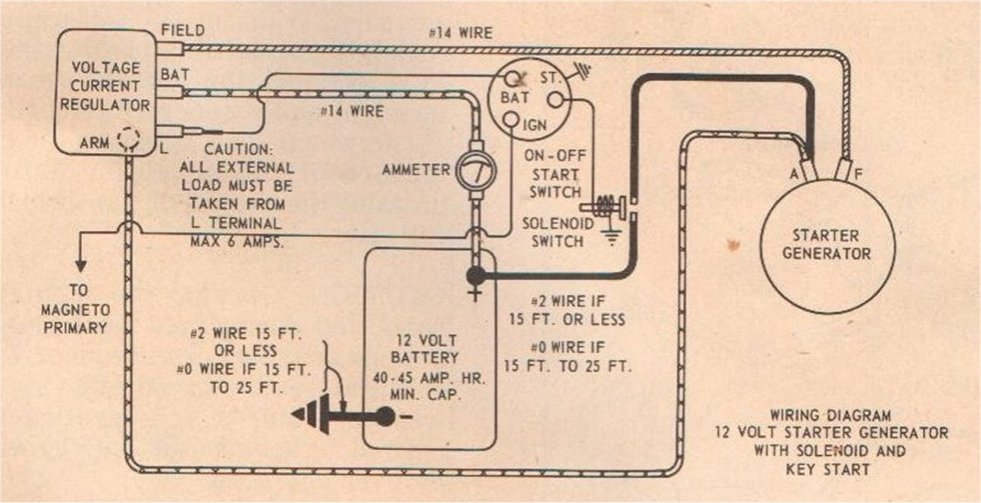 suburban 12 ignition question mytractorforum com the click image for larger version gen2 jpg views 627 size 91 3
